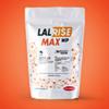 LALRISE MAX WP