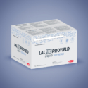 LALFIX PROYIELD Liquid Soybean