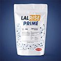 LALRISE PRIME