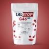 LALSTOP G46 WG