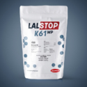 LALSTOP K61 WP
