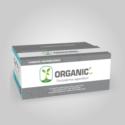 Organic WP