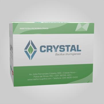 Crystal main image