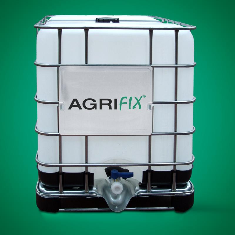 AGRIFIX main image