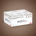 LALFIX Liquid Chickpea