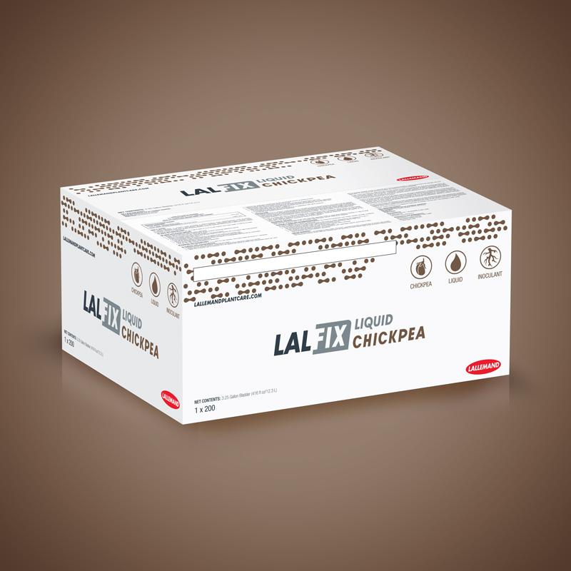 LALFIX Liquid Chickpea main image