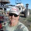 Picture of Rob Zerr, Langenburg, Saskatchewan