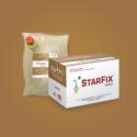 Starfix Feijão