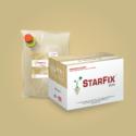 Starfix Soja
